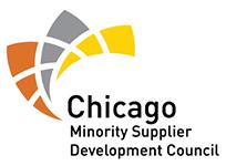 ChicagoMSD_logo